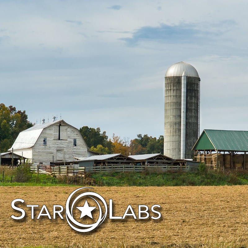 <strong>Star-Labs</strong>